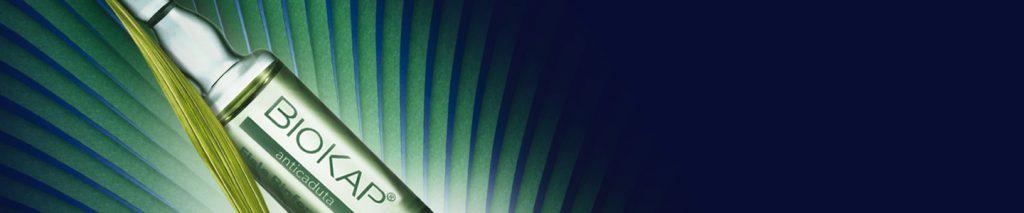 L'attribut alt de cette image est vide, son nom de fichier est biokap-anticaduta-linea-1-1024x213.jpg.